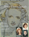 Bette Davis Speaks Kathleen Noone